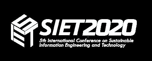 Logo SIET